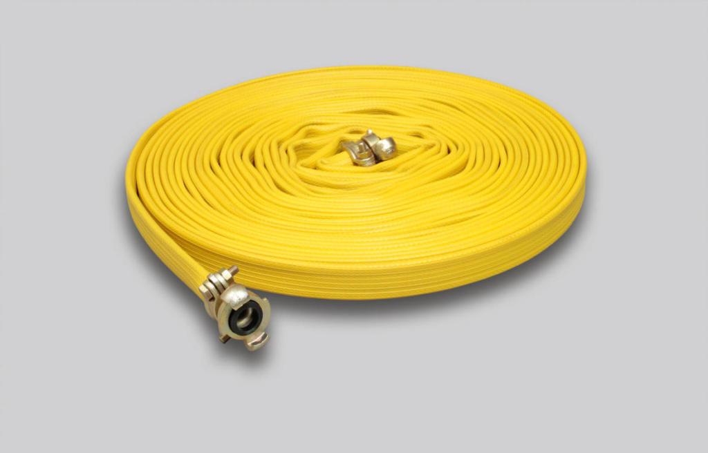 Syntex Universal aire comprimido, amarilla