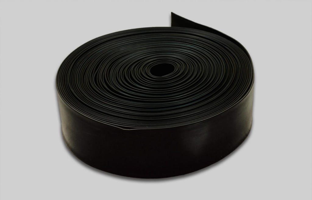OSW Industry Hose Rubberlining (Manchon) and Polyurethane Film Lining