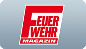 schneider.media